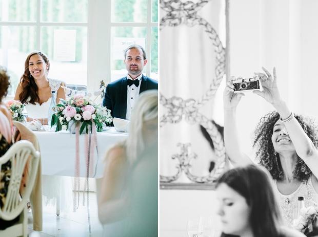 Hochzeit Gatsby Stil Vintage SindiaBoldt_0059