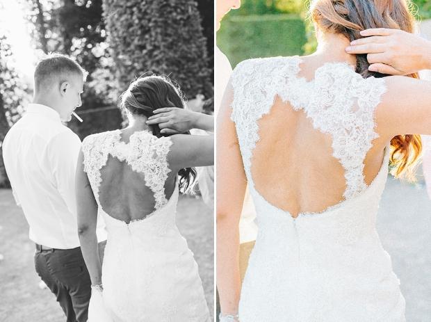 Hochzeit Gatsby Stil Vintage SindiaBoldt_0061