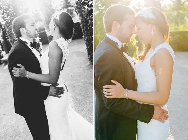 Hochzeit Gatsby Stil Vintage SindiaBoldt_0063