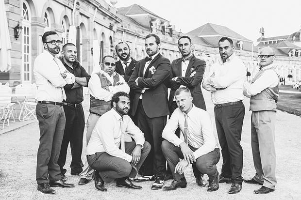 Hochzeit Gatsby Stil Vintage SindiaBoldt_0064