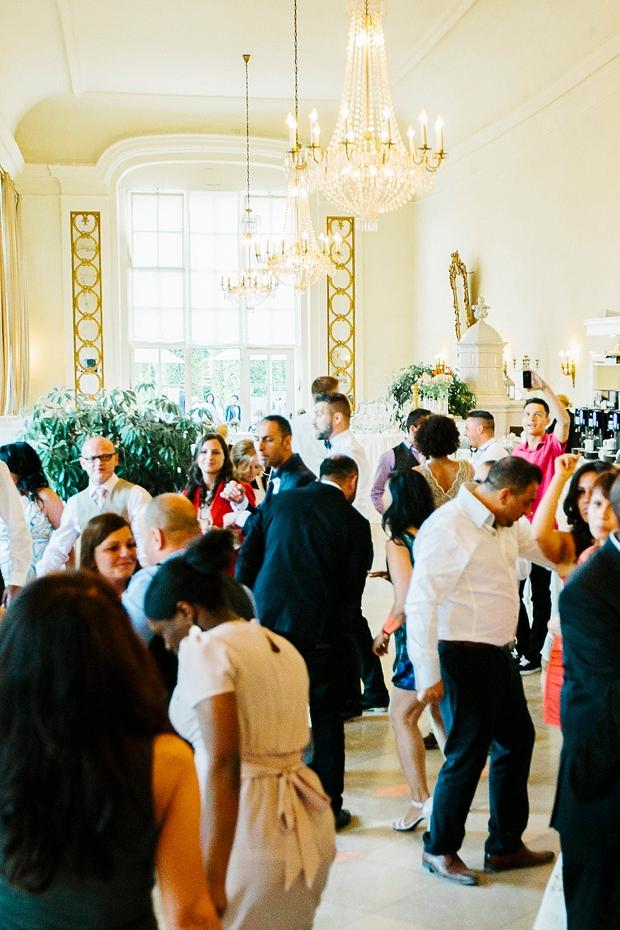Hochzeit Gatsby Stil Vintage SindiaBoldt_0065