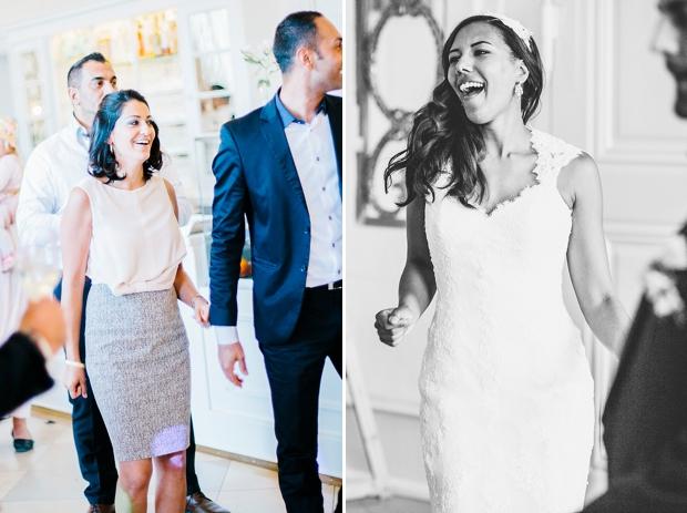 Hochzeit Gatsby Stil Vintage SindiaBoldt_0066