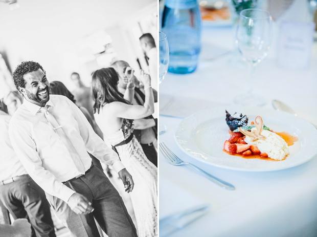 Hochzeit Gatsby Stil Vintage SindiaBoldt_0067
