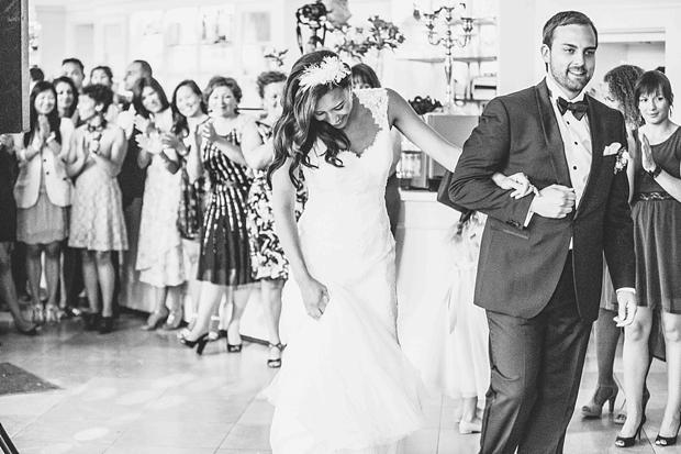 Hochzeit Gatsby Stil Vintage SindiaBoldt_0068