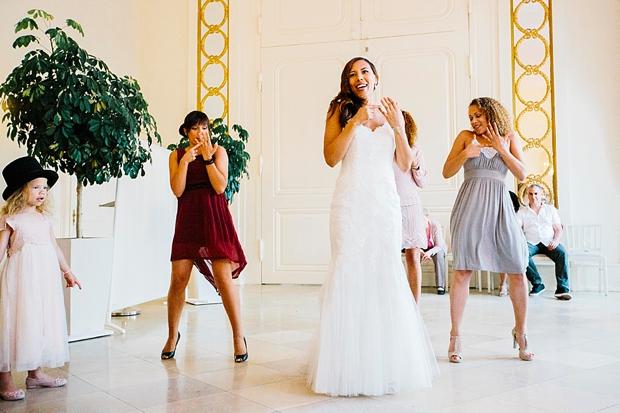 Hochzeit Gatsby Stil Vintage SindiaBoldt_0070