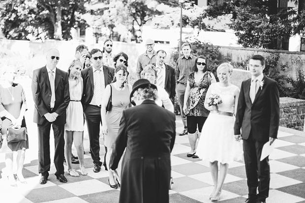 Hochzeitsfotograf Muenchen Hochzeit Fotograf Sindia Boldt_0002