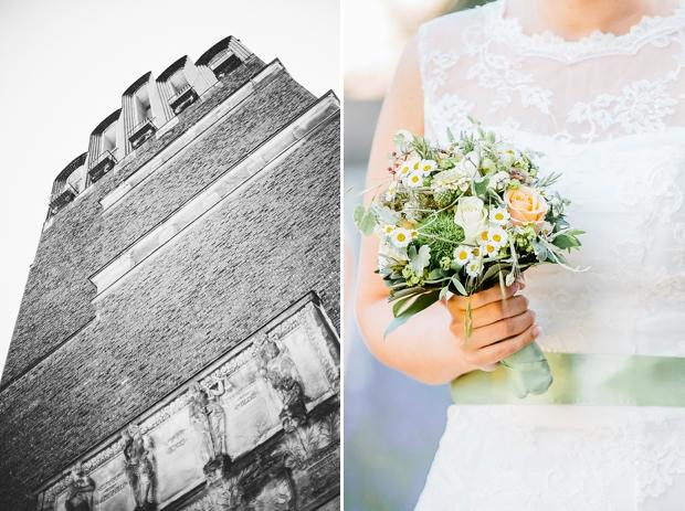 Hochzeitsfotograf Muenchen Hochzeit Fotograf Sindia Boldt_0003