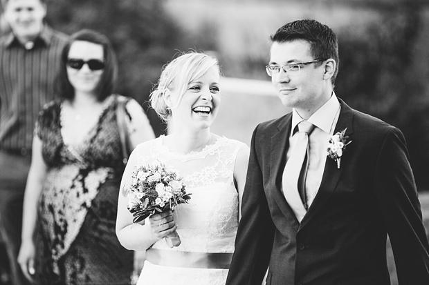 Hochzeitsfotograf Muenchen Hochzeit Fotograf Sindia Boldt_0004