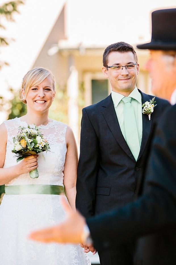 Hochzeitsfotograf Muenchen Hochzeit Fotograf Sindia Boldt_0005