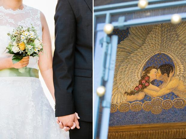 Hochzeitsfotograf Muenchen Hochzeit Fotograf Sindia Boldt_0006