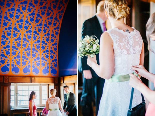 Hochzeitsfotograf Muenchen Hochzeit Fotograf Sindia Boldt_0007