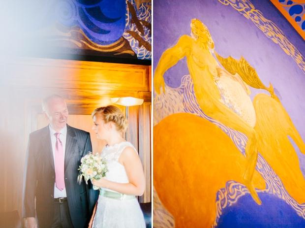 Hochzeitsfotograf Muenchen Hochzeit Fotograf Sindia Boldt_0008