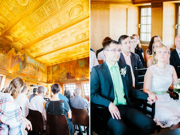 Hochzeitsfotograf Muenchen Hochzeit Fotograf Sindia Boldt_0010