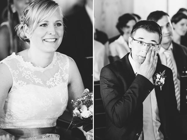 Hochzeitsfotograf Muenchen Hochzeit Fotograf Sindia Boldt_0011