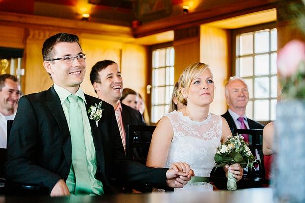 Hochzeitsfotograf Muenchen Hochzeit Fotograf Sindia Boldt_0012
