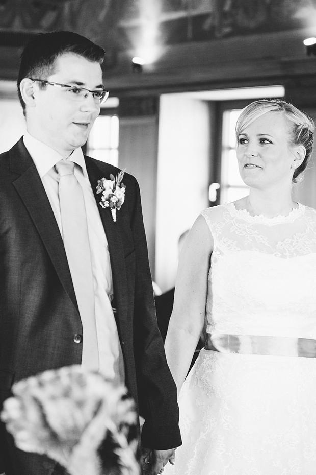 Hochzeitsfotograf Muenchen Hochzeit Fotograf Sindia Boldt_0013