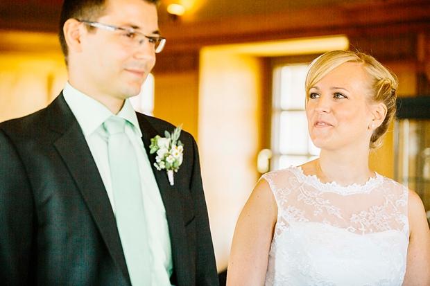 Hochzeitsfotograf Muenchen Hochzeit Fotograf Sindia Boldt_0014