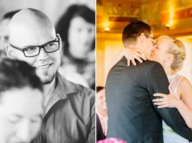 Hochzeitsfotograf Muenchen Hochzeit Fotograf Sindia Boldt_0015
