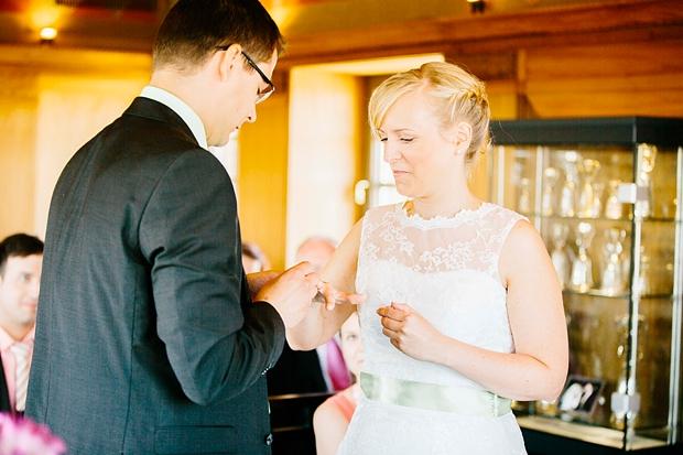 Hochzeitsfotograf Muenchen Hochzeit Fotograf Sindia Boldt_0016