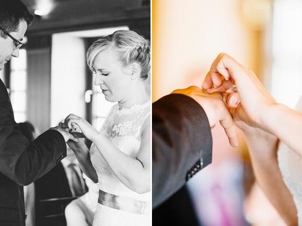 Hochzeitsfotograf Muenchen Hochzeit Fotograf Sindia Boldt_0017