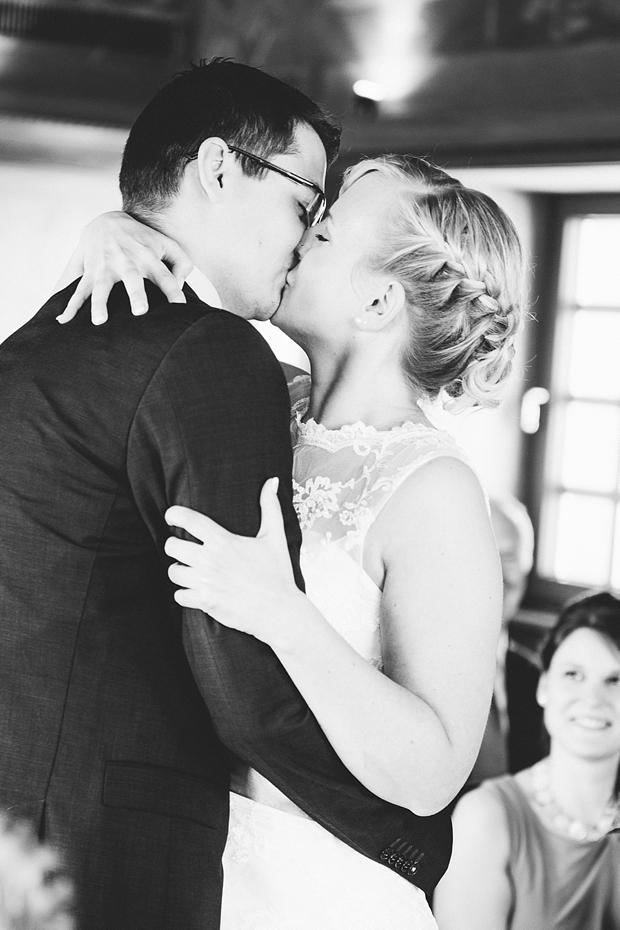 Hochzeitsfotograf Muenchen Hochzeit Fotograf Sindia Boldt_0018