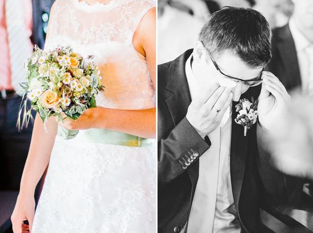 Hochzeitsfotograf Muenchen Hochzeit Fotograf Sindia Boldt_0019