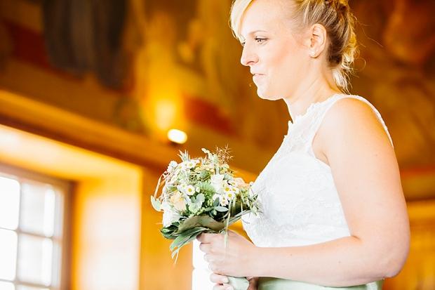 Hochzeitsfotograf Muenchen Hochzeit Fotograf Sindia Boldt_0020