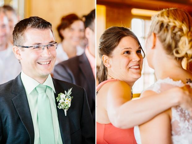 Hochzeitsfotograf Muenchen Hochzeit Fotograf Sindia Boldt_0023
