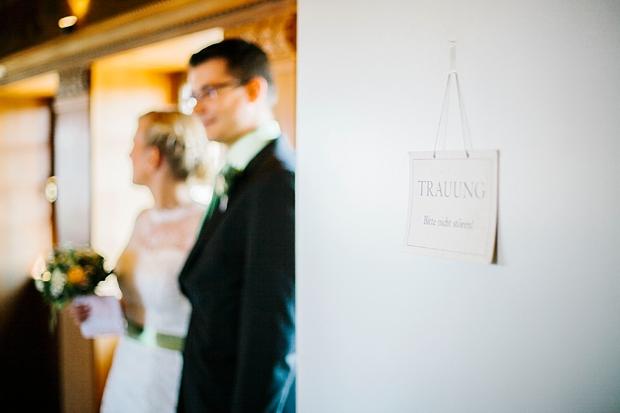 Hochzeitsfotograf Muenchen Hochzeit Fotograf Sindia Boldt_0027