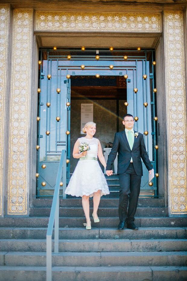 Hochzeitsfotograf Muenchen Hochzeit Fotograf Sindia Boldt_0028