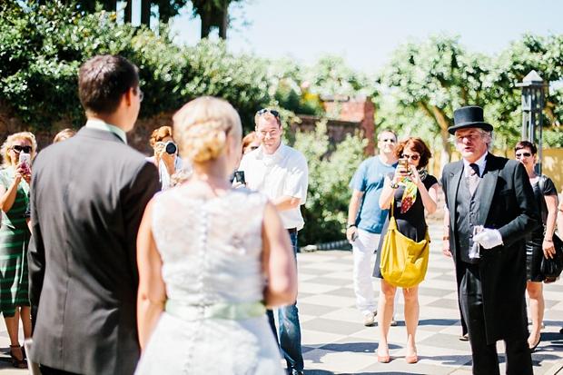 Hochzeitsfotograf Muenchen Hochzeit Fotograf Sindia Boldt_0029
