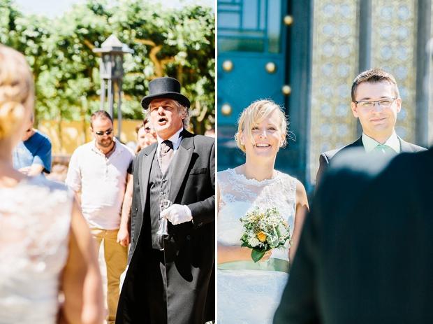 Hochzeitsfotograf Muenchen Hochzeit Fotograf Sindia Boldt_0030