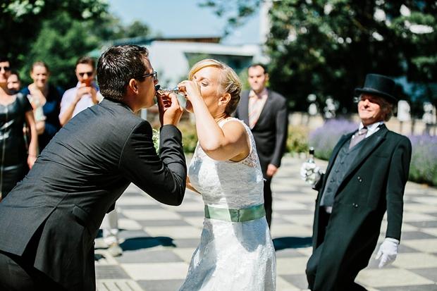Hochzeitsfotograf Muenchen Hochzeit Fotograf Sindia Boldt_0031