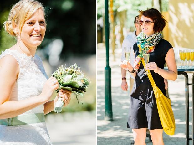 Hochzeitsfotograf Muenchen Hochzeit Fotograf Sindia Boldt_0034