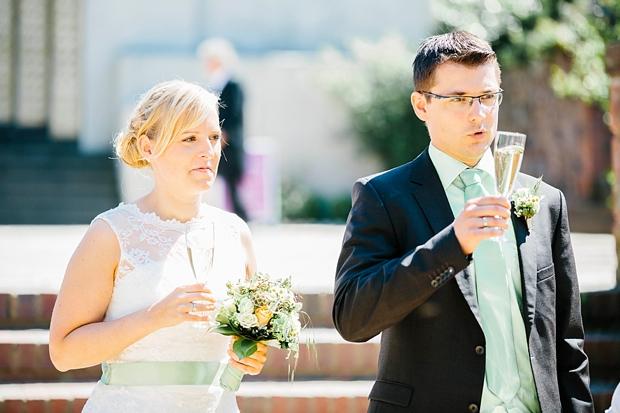 Hochzeitsfotograf Muenchen Hochzeit Fotograf Sindia Boldt_0036