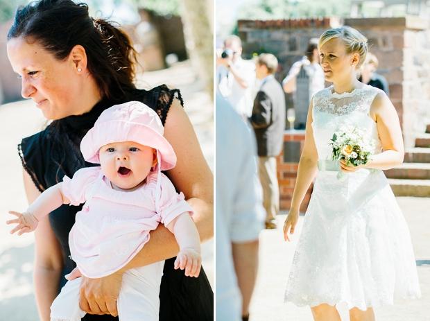 Hochzeitsfotograf Muenchen Hochzeit Fotograf Sindia Boldt_0040
