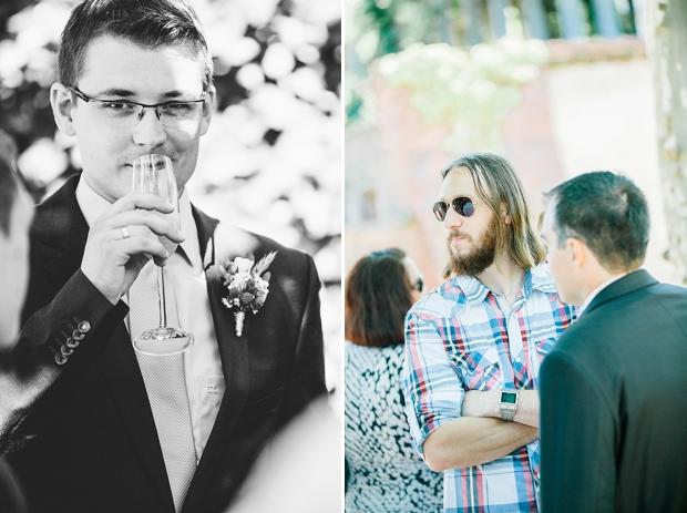 Hochzeitsfotograf Muenchen Hochzeit Fotograf Sindia Boldt_0041