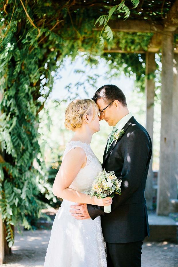 Hochzeitsfotograf Muenchen Hochzeit Fotograf Sindia Boldt_0042