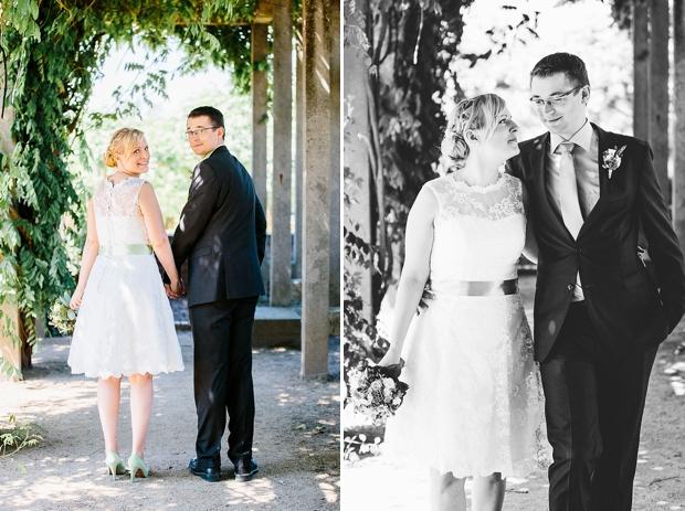Hochzeitsfotograf Muenchen Hochzeit Fotograf Sindia Boldt_0044