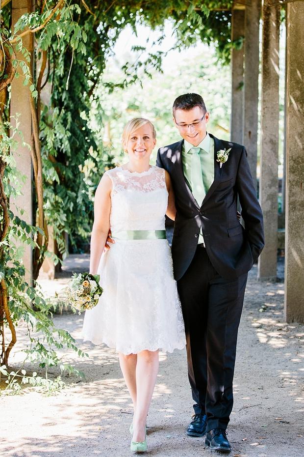 Hochzeitsfotograf Muenchen Hochzeit Fotograf Sindia Boldt_0045