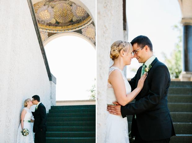 Hochzeitsfotograf Muenchen Hochzeit Fotograf Sindia Boldt_0046