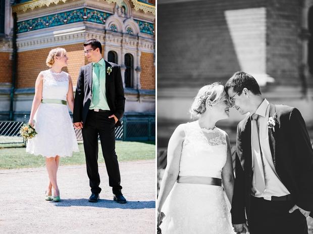 Hochzeitsfotograf Muenchen Hochzeit Fotograf Sindia Boldt_0048