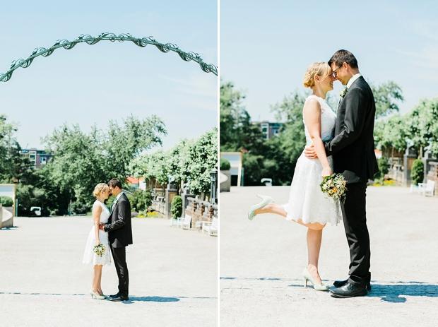 Hochzeitsfotograf Muenchen Hochzeit Fotograf Sindia Boldt_0050