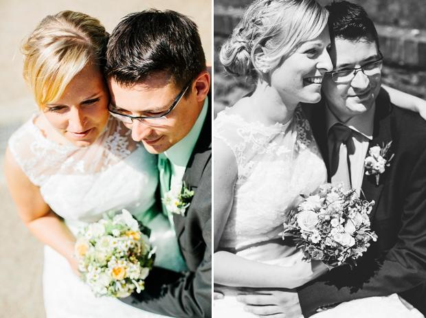 Hochzeitsfotograf Muenchen Hochzeit Fotograf Sindia Boldt_0051