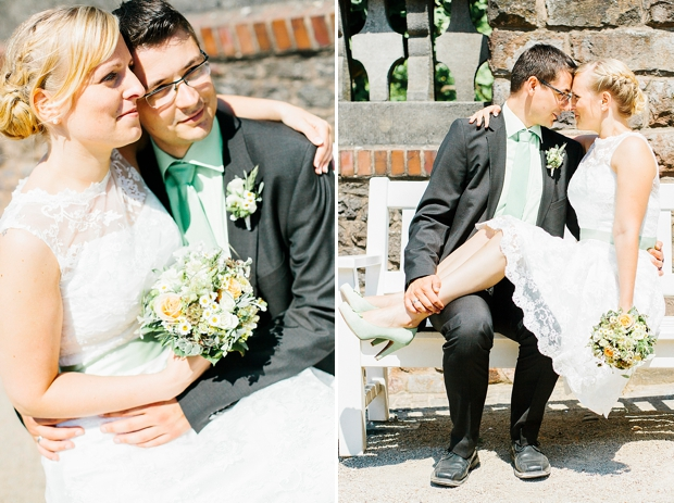 Hochzeitsfotograf Muenchen Hochzeit Fotograf Sindia Boldt_0052