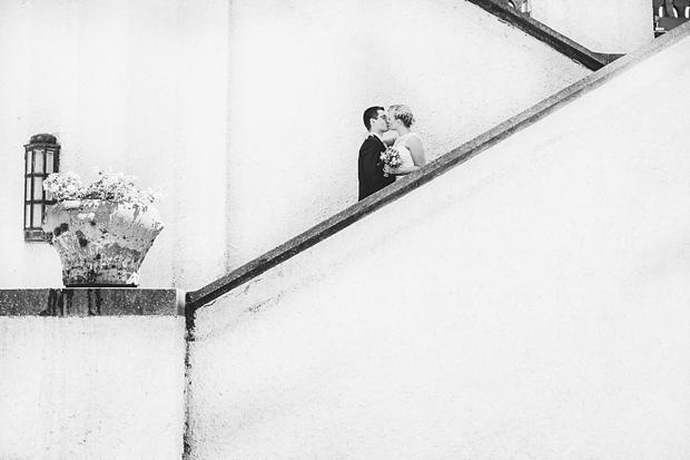Hochzeitsfotograf Muenchen Hochzeit Fotograf Sindia Boldt_0053