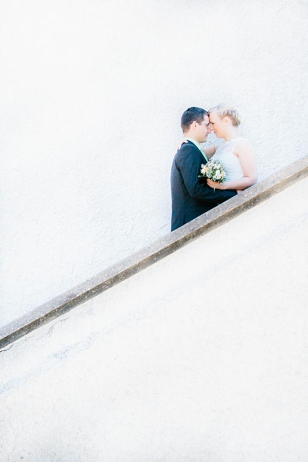 Hochzeitsfotograf Muenchen Hochzeit Fotograf Sindia Boldt_0054