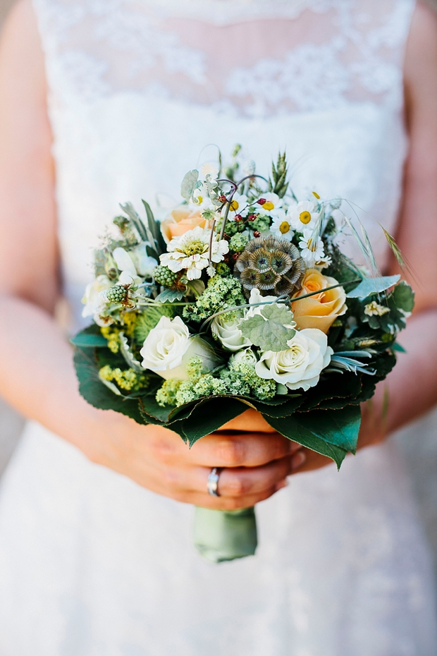 Hochzeitsfotograf Muenchen Hochzeit Fotograf Sindia Boldt_0058