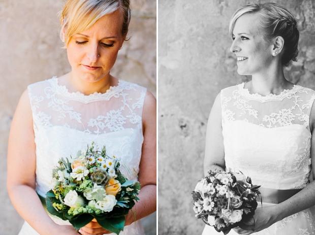Hochzeitsfotograf Muenchen Hochzeit Fotograf Sindia Boldt_0059