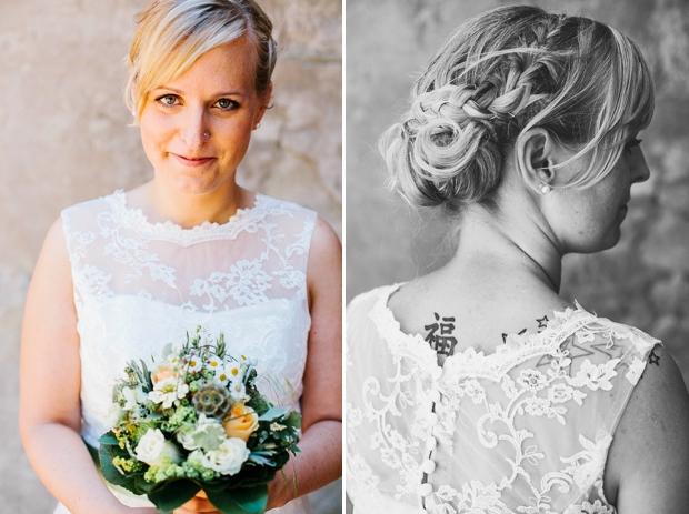 Hochzeitsfotograf Muenchen Hochzeit Fotograf Sindia Boldt_0060